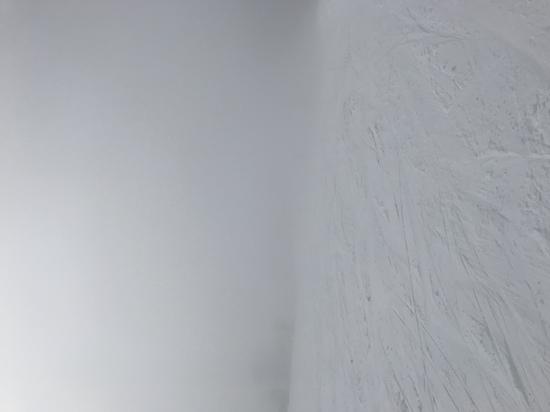 ウイングヒルズ白鳥リゾートのフォトギャラリー1
