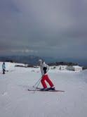 リフト無料|箱館山スキー場のクチコミ画像