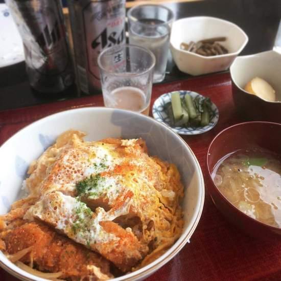 ゲレ食美味しい|野沢温泉スキー場のクチコミ画像