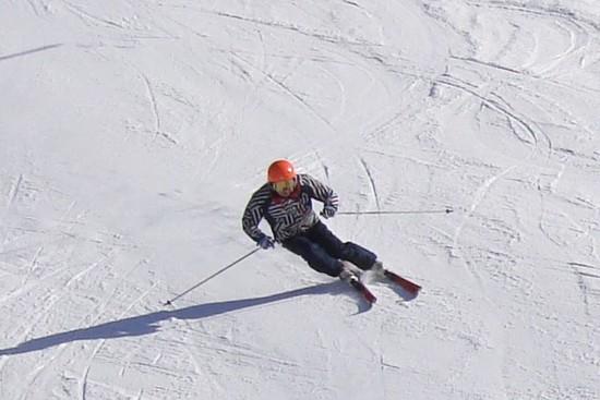 子供の日|信州松本 野麦峠スキー場のクチコミ画像