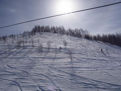 冬再来|信州松本 野麦峠スキー場のクチコミ画像