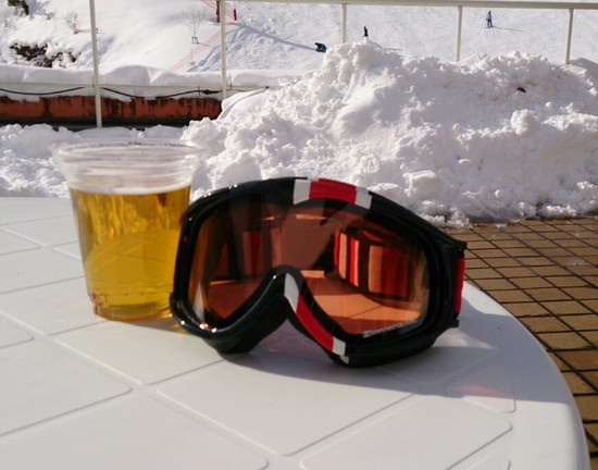 ノルン(12/23)|ノルン水上スキー場のクチコミ画像