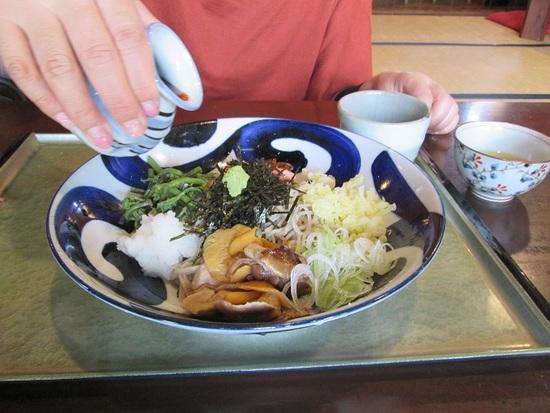 おすすめ食事処|白馬八方尾根スキー場のクチコミ画像