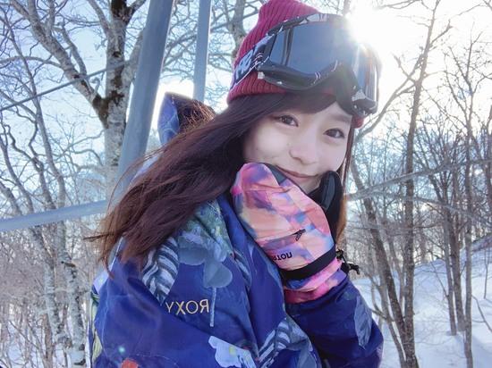 楽しいこといっぱい!|たんばらスキーパークのクチコミ画像