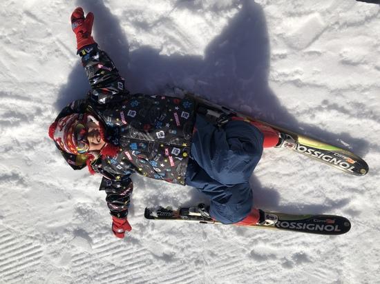 グランディ羽鳥湖スキーリゾートのフォトギャラリー3