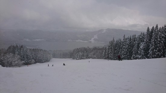 白馬さのさかスキー場のフォトギャラリー4