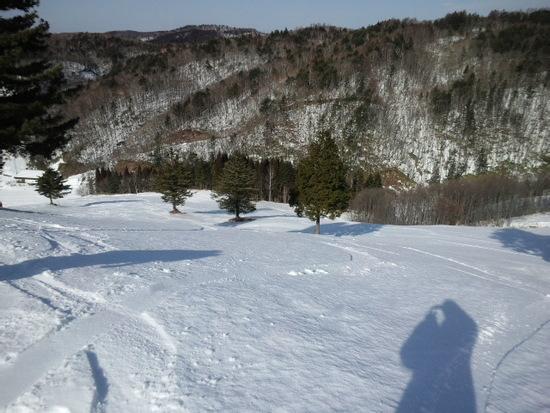 飛騨高山スキー場のフォトギャラリー6