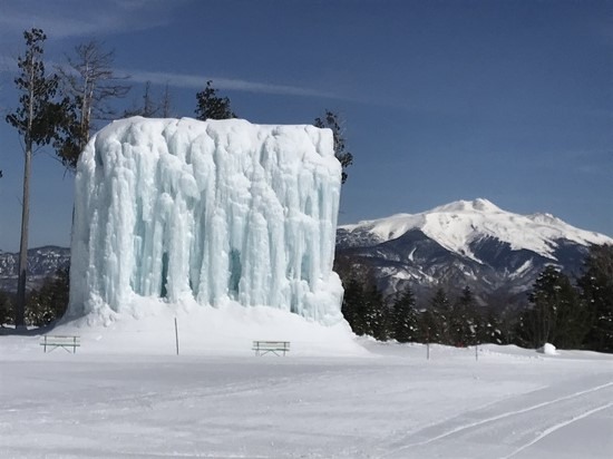チャオ御岳スノーリゾートのフォトギャラリー6