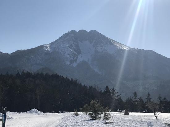 シニアに嬉しい丸沼スキー高原スキー場|丸沼高原スキー場のクチコミ画像