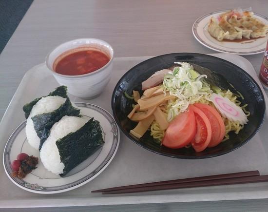 とても美味しいレストランの食事|さかえ倶楽部スキー場のクチコミ画像