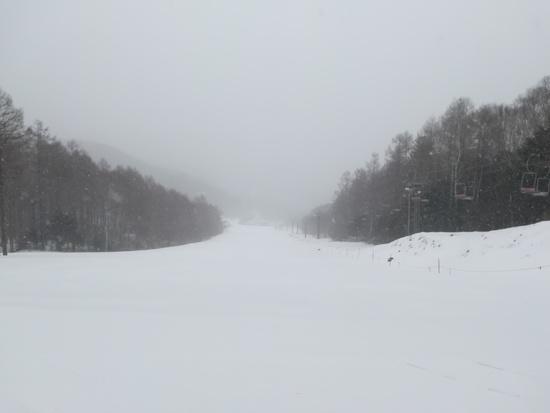 八千穂高原スキー場のフォトギャラリー3