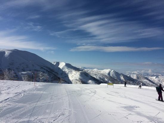 スクール|KIRORO SNOW WORLDのクチコミ画像