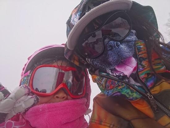 ひるがの高原スキー場のフォトギャラリー5