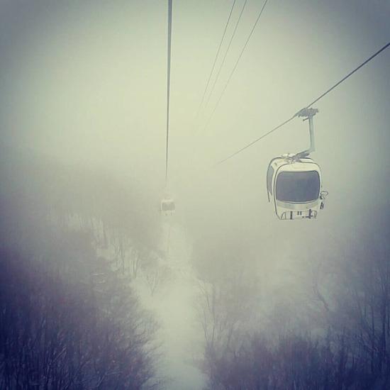 八方|白馬八方尾根スキー場のクチコミ画像