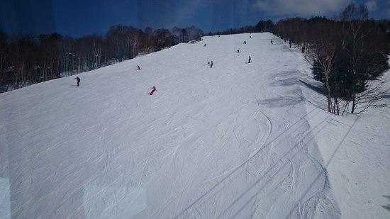初滑り|丸沼高原スキー場のクチコミ画像