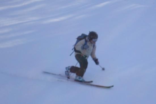 正月2日|信州松本 野麦峠スキー場のクチコミ画像