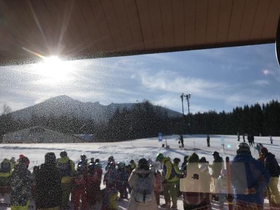 八幡平リゾート パノラマスキー場&下倉スキー場のフォトギャラリー4