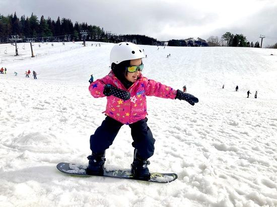 スキージャム勝山のフォトギャラリー3