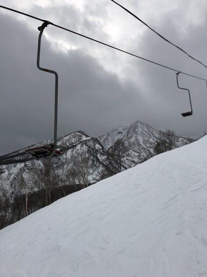 関温泉スキー場のフォトギャラリー2