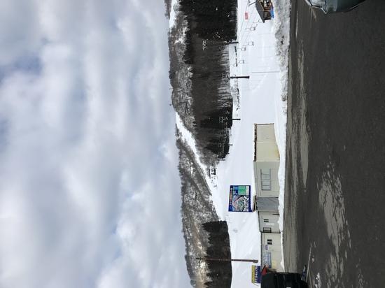 さかえ倶楽部スキー場のフォトギャラリー1