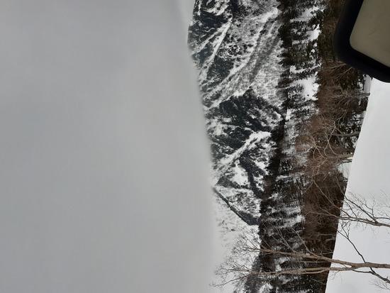 川場のフリーランは最高|川場スキー場のクチコミ画像1