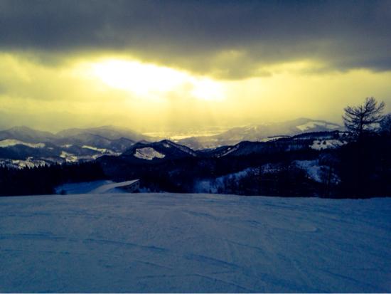 やつば蔵王|蔵王温泉スキー場のクチコミ画像