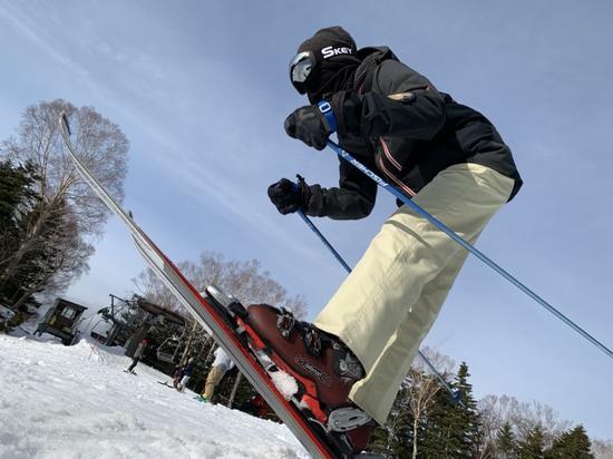 首都圏から近く楽しめるゲレンデ|丸沼高原スキー場のクチコミ画像