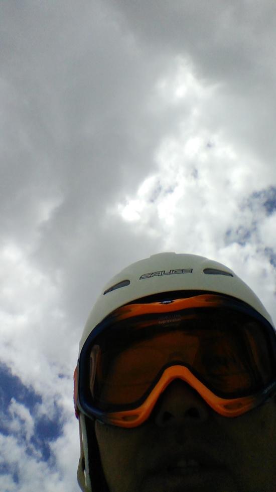 シーズンインと、アウトは、ここで。 奥只見丸山スキー場のクチコミ画像