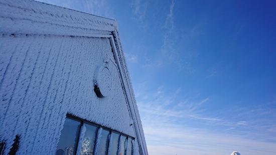 2020信州ツアー 第1章始まる(VOL.4)|志賀高原 熊の湯スキー場のクチコミ画像