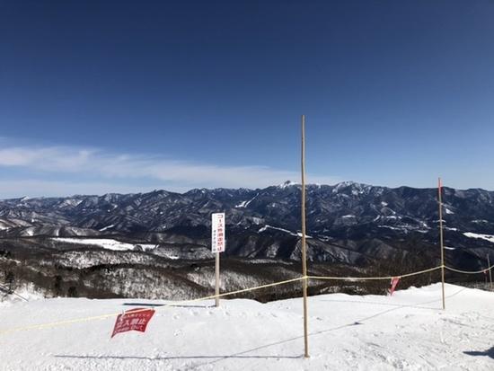 ワンダーランドかたしなレビューキャンペーン」|オグナほたかスキー場のクチコミ画像