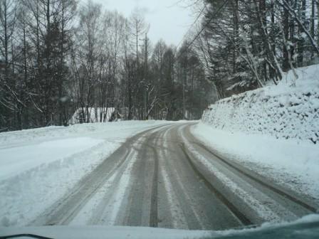 除雪は?|信州松本 野麦峠スキー場のクチコミ画像