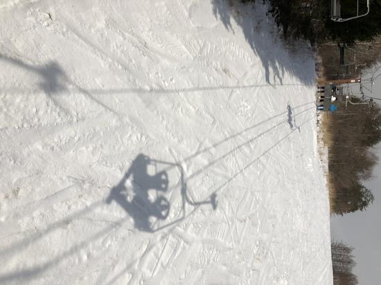 つま恋マジック|パルコールつま恋スキーリゾートのクチコミ画像