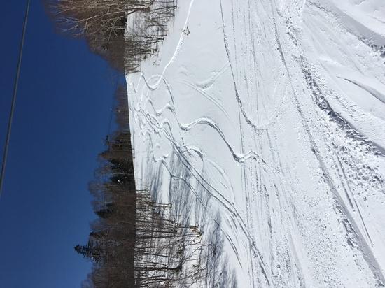 パルコールつま恋スキーリゾートのフォトギャラリー3