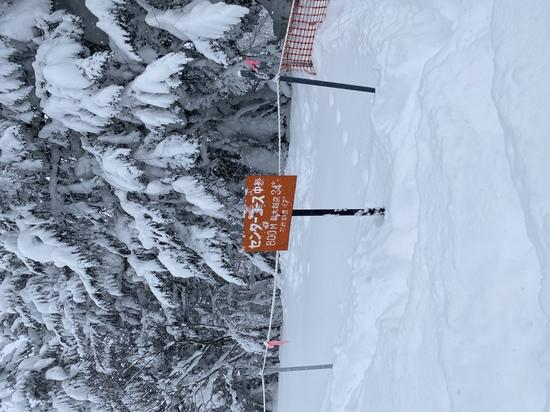 士別市 日向スキー場のフォトギャラリー4