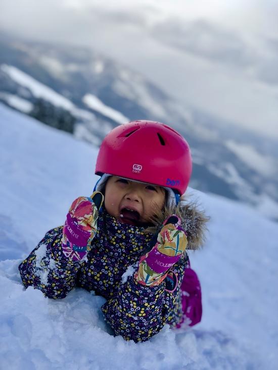 だいすき万場スキー場|神鍋高原 万場スキー場のクチコミ画像