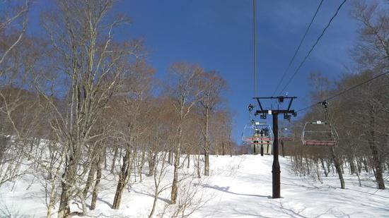 困ったときのたんばら|たんばらスキーパークのクチコミ画像