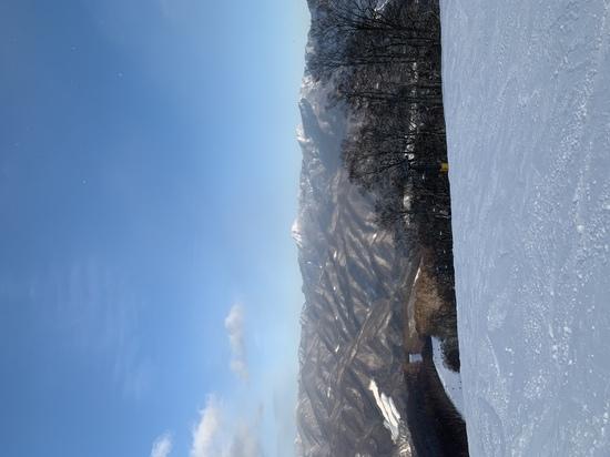 ワンダーランドかたしなレビューキャンペーン|ホワイトワールド尾瀬岩鞍のクチコミ画像