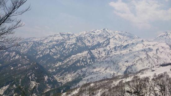 大好きシャルマン|シャルマン火打スキー場のクチコミ画像