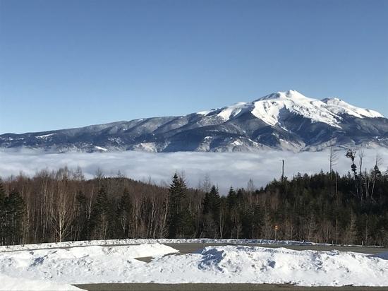チャオ御岳スノーリゾートのフォトギャラリー5