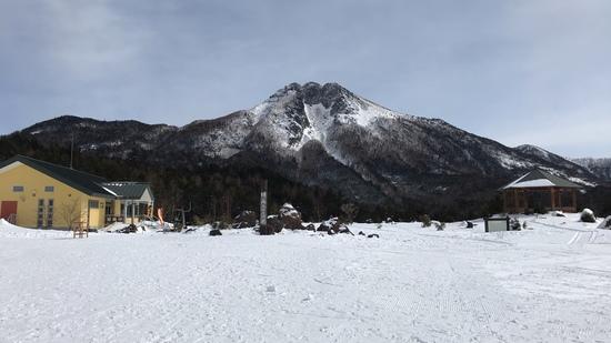 泊まりで|丸沼高原スキー場のクチコミ画像
