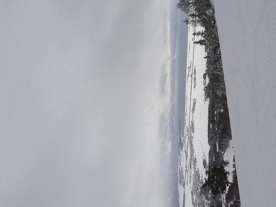 猪苗代スキー場[中央×ミネロ]のフォトギャラリー4