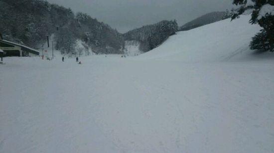 飛騨高山スキー場のフォトギャラリー3