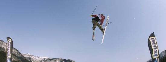 パークアイテム|福井和泉スキー場のクチコミ画像
