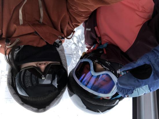 楽しさ満載〜|青森スプリング・スキーリゾートのクチコミ画像