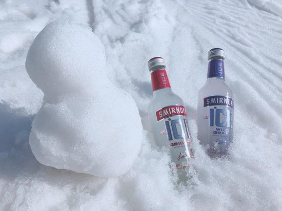 雪だるまつくろう〜|佐久スキーガーデン「パラダ」のクチコミ画像