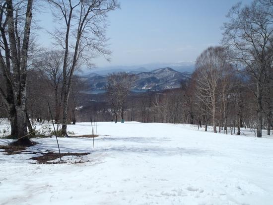 春スキーと試乗会|たんばらスキーパークのクチコミ画像