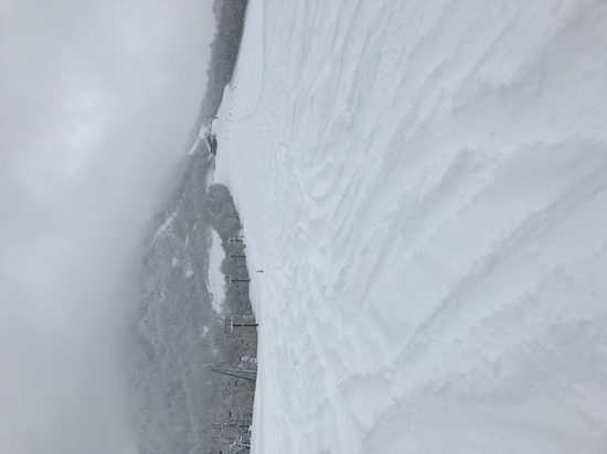 北信州 木島平スキー場のフォトギャラリー4