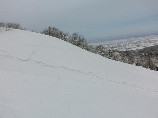 となみ夢の平スキー場のフォトギャラリー3