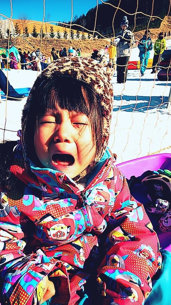 利便性のいいスキー場です|佐久スキーガーデン「パラダ」のクチコミ画像