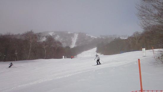 雫石のいろいろ|雫石スキー場のクチコミ画像